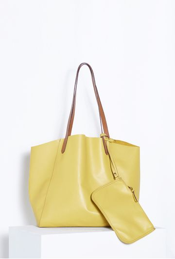 Bolsa-saco-gd-amarela