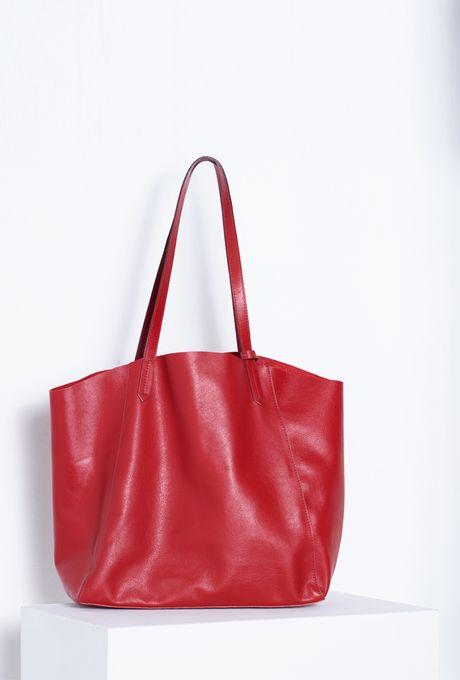 Bolsa-saco-gd-vermelha