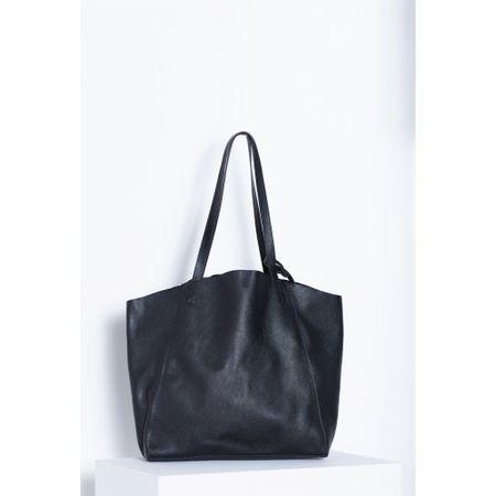 Bolsas Femininas - Compre Bolsa Feminina Online  c74dd50efa7