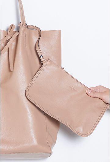 Bolsa-saco-nude2