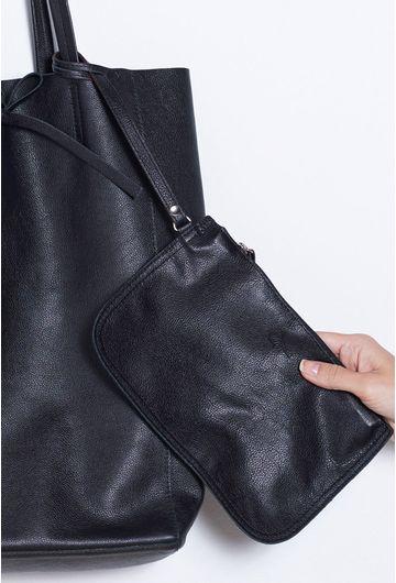 Bolsa-saco-preto2