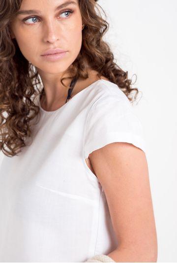 Vestido-Nassau-branco