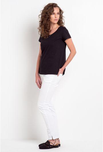 T-Shirt-Cairo-preta2