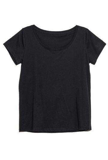 T-Shirt-Cairo-preta-still