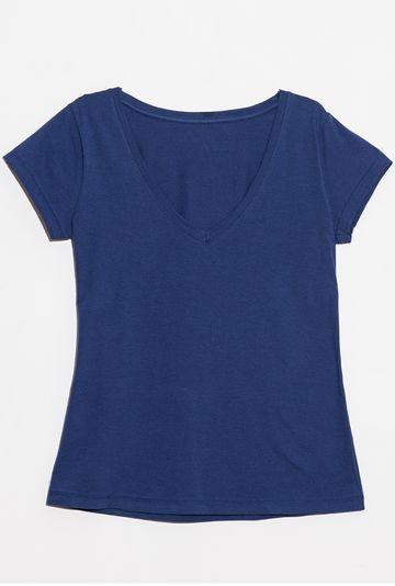 T-Shirt-Lima-Marinho