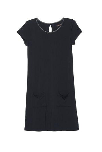 Vestido-Grasse