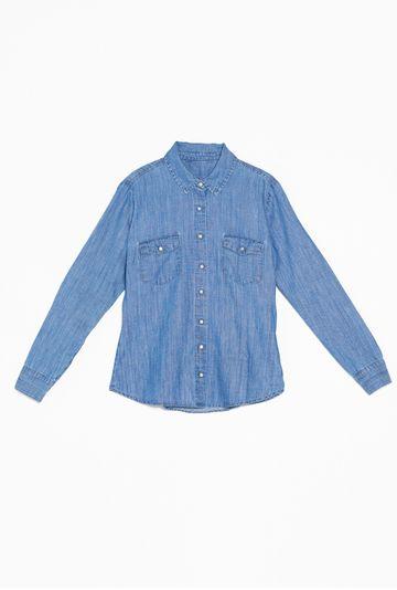 Camisa-Jeans-Evora-still