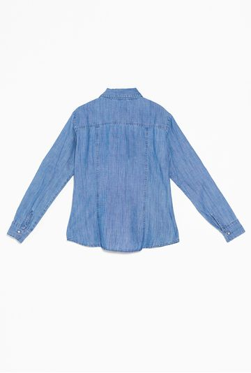 Camisa-Jeans-Evora-still-c