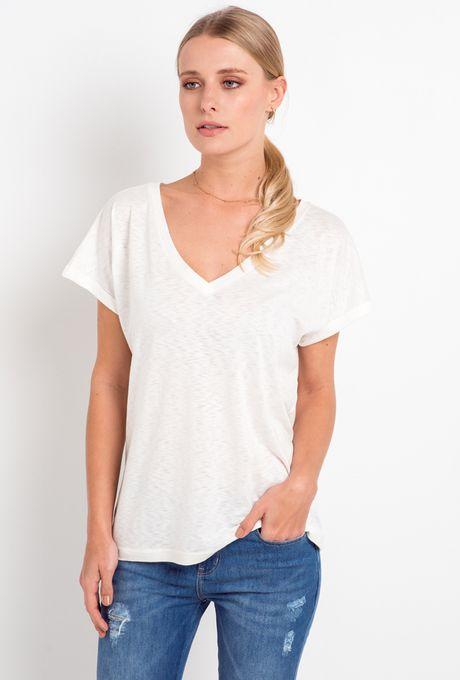 Camiseta-Cayman-Off3
