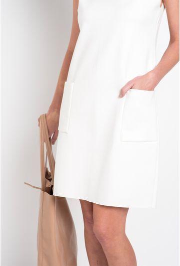 Vestido-Salamanca-detalhes-off
