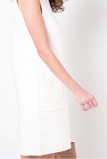 Vestido-Salamanca-detalhes-off2