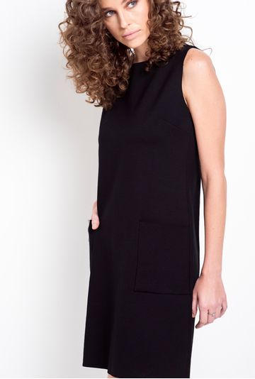 Vestido-Salamanca-preto