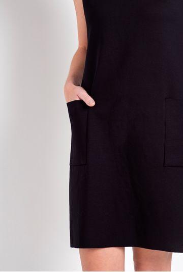 Vestido-Salamanca-preto-detalhes