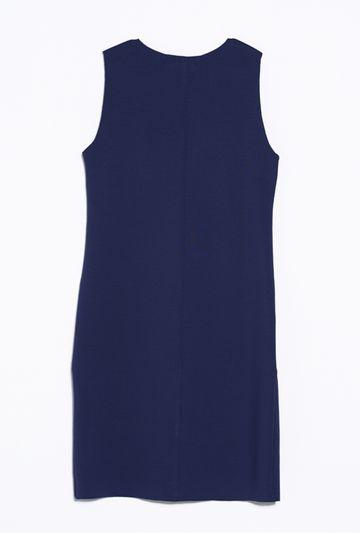 Vestido-Salamanca-marinho