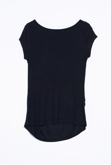 T-Shirt-gestante-Aveiros-preta-still-c