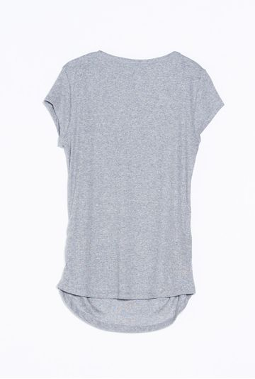 T-Shirt-gestante-Aveiros-cinza
