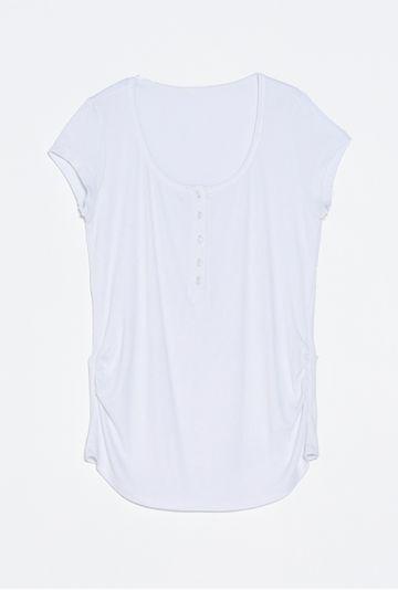 T-Shirt-gestante-Aveiros-branca