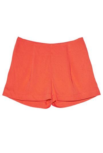 Short-Mexico-laranja