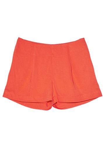 Short-Mexico-laranja-still