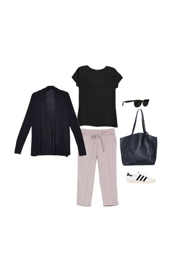 Aviao-look8-1