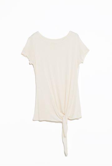 T-Shirt-estoril-off-still
