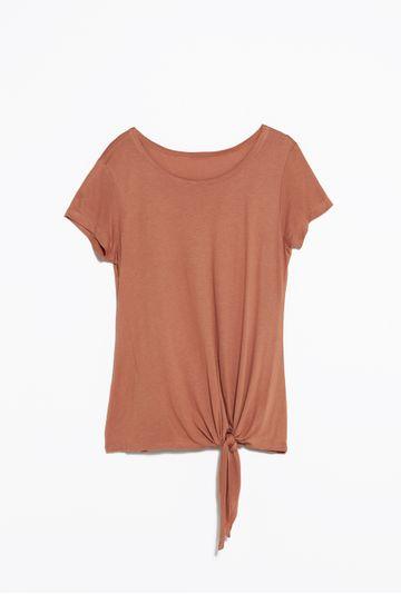 T-Shirt-estoril-terracota-still