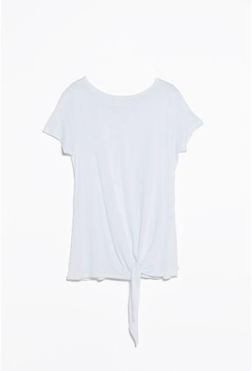 T-Shirt-estoril-branca-still