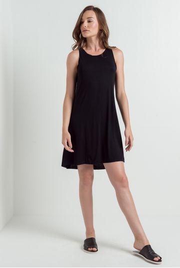 Vestido-Guatemala-preto2