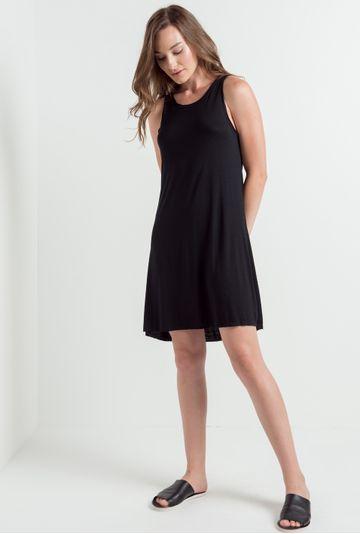 Vestido-Guatemala-preto-c