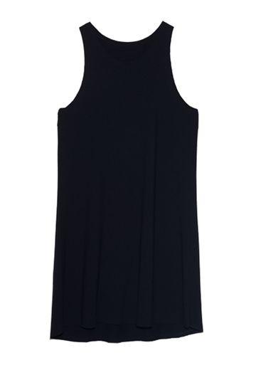 Vestido-Guatemala-preto-still