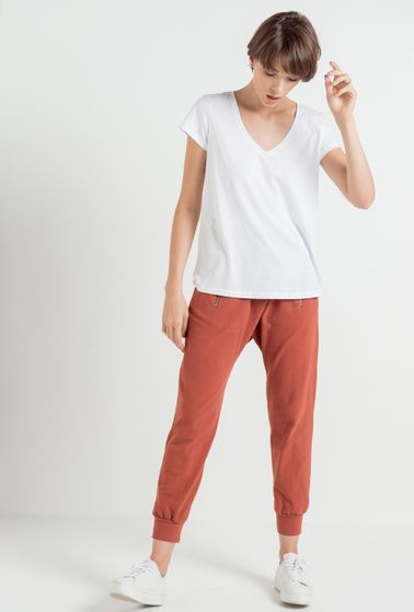 T-Shirt-Lima-branca2