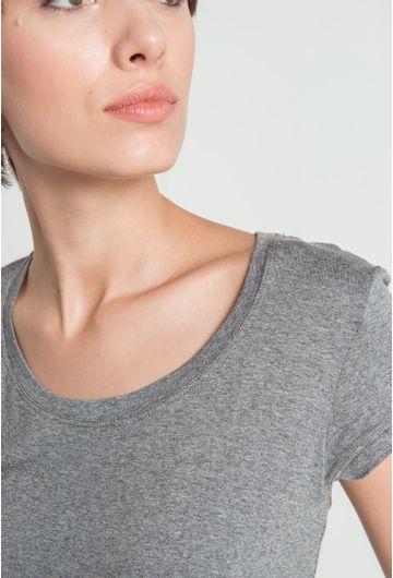 T-Shirt-New-York-cinza2