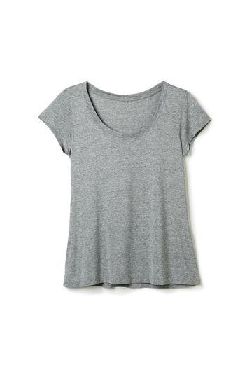 T-Shirt-New-York-cinza-still