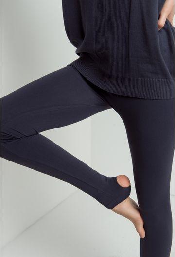 Legging-Genova-c-pezinho