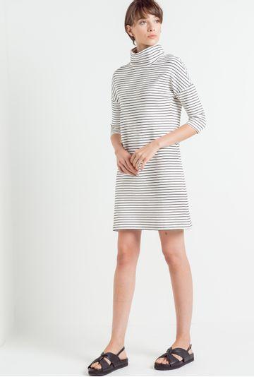 Vestido-basico-listrado-Reine