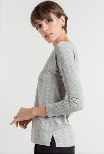 Blusa-ML-listrada-cinza