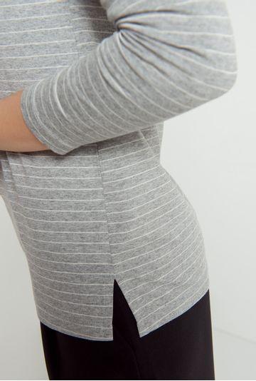Blusa-ML-listrada-cinza2