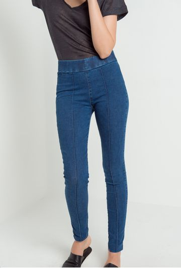 Legging-jeans-Braganca3