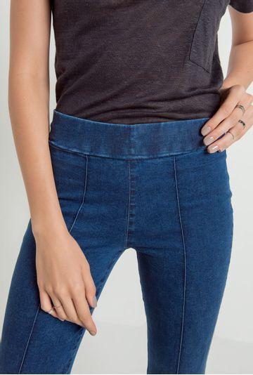 Legging-jeans-Braganca2