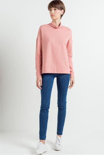 Legging-jeans-Braganca4