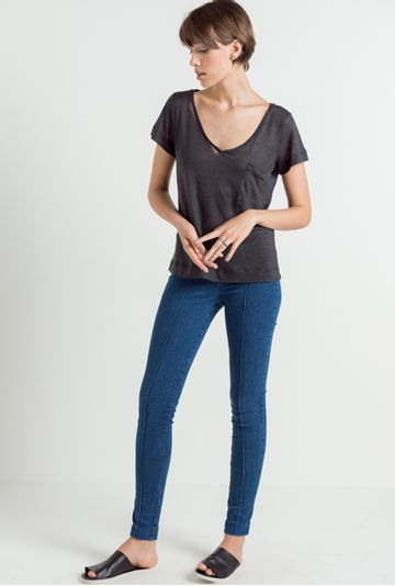 Legging-jeans-Braganca5