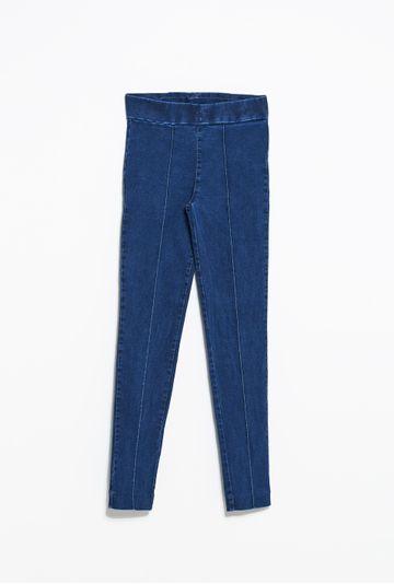 Legging-jeans-Braganca-still