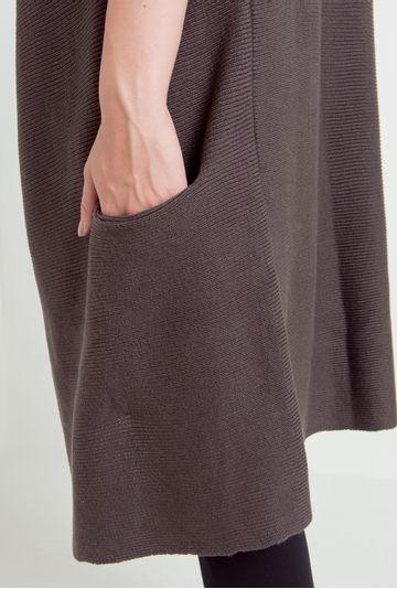 Colete-tricot-Barcelos-chumbo2