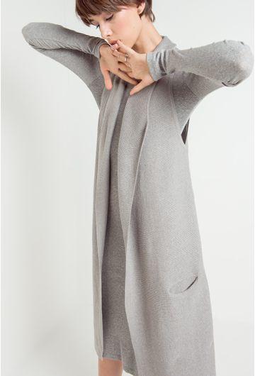 Colete-tricot-Barcelos-cinza2