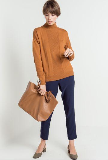 Blusa-tricot-Saara-3