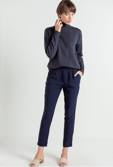 Blusa-tricot-Bristol-marinho2