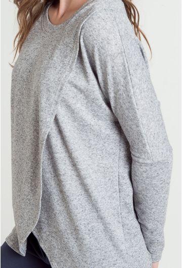 Blusa-ampla-recortes-Colmar-cinza3