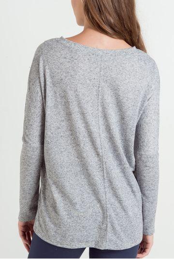 Blusa-ampla-recortes-Colmar-cinza2
