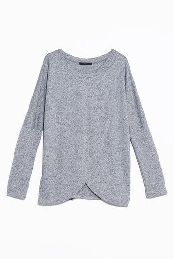 Blusa-ampla-recortes-Colmar-cinza-still
