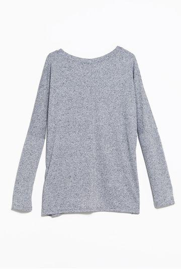Blusa-ampla-recortes-Colmar-cinza-stillc